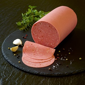 MORTADELLA WITH GARLIC & PAPRIKA_L